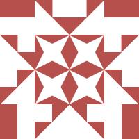 gravatar for ahinsahr11