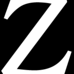 Idris Zeren