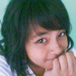 monica@yahoo.com
