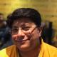 Profile picture of Anupam Saha