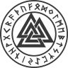hypernova1100
