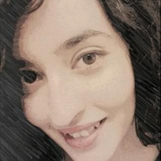 Romina Martínez