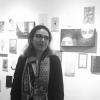 Fatemeh TakhtKeshian