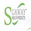 suaway