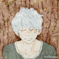 Raff's avatar