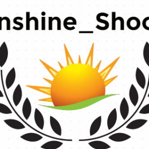 Sunshine Shooter