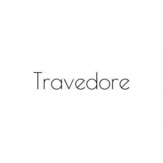 World Travel Blogger