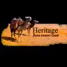 heritagejumadesertcamp