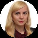 Новик Татьяна Вячеславовна