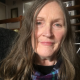 Susie Edmond