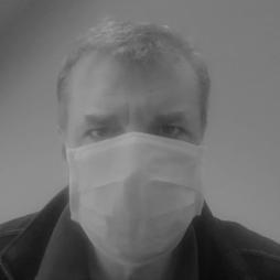 avatar for Anton Kurdoski