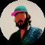 Jeremy Ratcliff