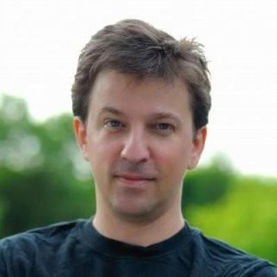 Greg.Stein