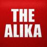 thealika
