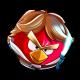 Looifgames's avatar