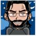 Antonio Malara's avatar