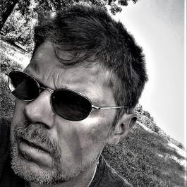 avatar for John Sweet