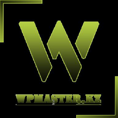 WPMaster_KZ