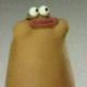 Profile picture of bibowski