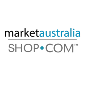 Market Australia