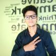 Programming Sahayata