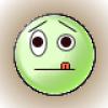 View generic_tv_static's Profile