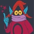 HimanshuRathore