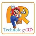 frtechnologyrd