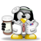 Profile picture of linuxologos