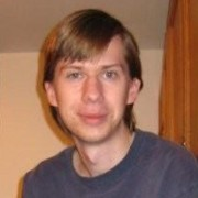 Andrew Regner