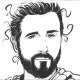Cédric BRINER's avatar