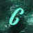 Corin_thian