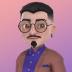 Adolfo Jayme Barrientos's avatar