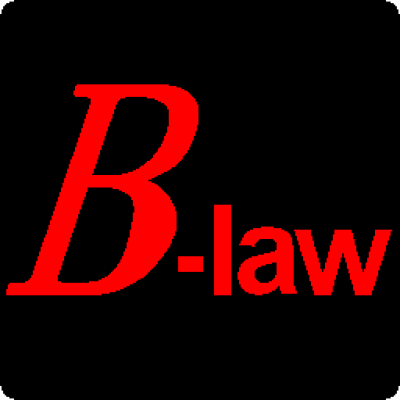 Law.Blacklaw