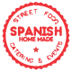 Spanish Homemade - Paella and Tapas Catering