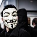 anonyMusek%s's Photo