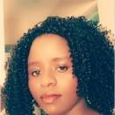 Anne Kamwila