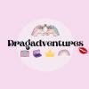 TeamDragAdventures