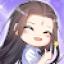 "Kai <span class=""badge"">1 comments</span>"