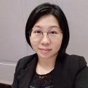 Christina Tan Su Liang