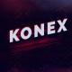 KonexMatrixYT