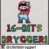 16-bits Bryggeri