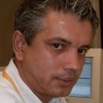 Carlos Correia Kllghan