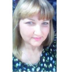 Carmen Holotescu