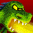 A Large Angry SCM's avatar