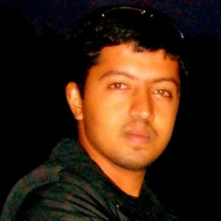 Pranay Tandon