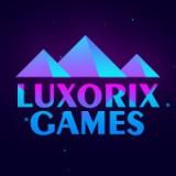 Luxorix