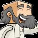 Krapht's avatar
