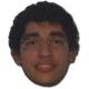 Anderson Lizardo's avatar
