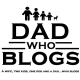 Lewis AKA Dadwhoblogs
